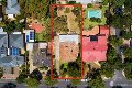 Property photo of 52 Park Road Kensington Park SA 5068