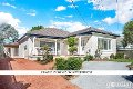 Property photo of 29 Blue Hills Crescent Blacktown NSW 2148