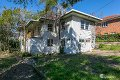 Property photo of 120 Toohey Road Tarragindi QLD 4121