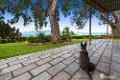 Property photo of 1/39 Yarrawonga Drive Castle Hill QLD 4810