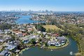 Property photo of 3 Cutwater Close Clear Island Waters QLD 4226