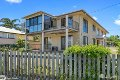 Property photo of 100 Hornibrook Esplanade Clontarf QLD 4019