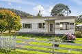 Property photo of 12 Hyndes Road Port Huon TAS 7116