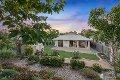 Property photo of 12 Dotterel Close Douglas QLD 4814