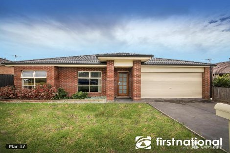 13 gordon reeve close raymond terrace nsw 2324 sold prices for 1 mcleish terrace pakenham