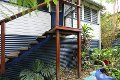 Property photo of 6 Sibley Street Nimbin NSW 2480