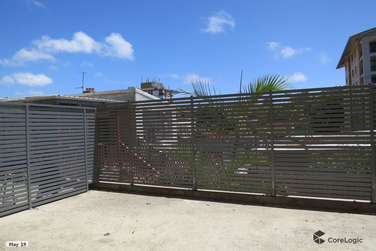 OpenAgent - 304/212-218 Bondi Road, Bondi NSW 2026