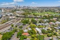 Property photo of 3 Bale Street Albion QLD 4010