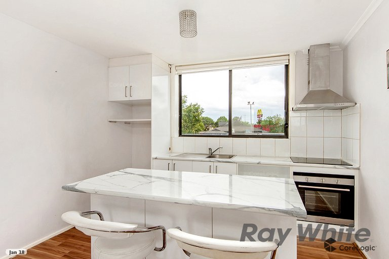 OpenAgent - 12/12 Percy Street, St Albans VIC 3021