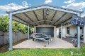 Property photo of 35 Katey Crescent Mirani QLD 4754