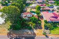 Property photo of 5 Hope Street Allanson WA 6225