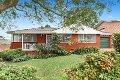 Property photo of 20 Blackbutt Avenue Bradbury NSW 2560