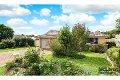 Property photo of 19 Bottlebrush Street Mount Annan NSW 2567