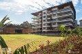 Property photo of 2115/35 Burdett Street Albion QLD 4010