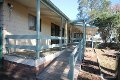Property photo of 19 William Street Merriwa NSW 2329