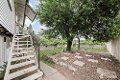 Property photo of 70 Maundrell Terrace Chermside West QLD 4032