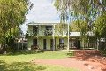 Property photo of 584 Geographe Bay Road Abbey WA 6280
