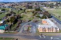 Property photo of 137 High Street Campbell Town TAS 7210