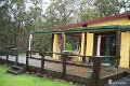 Property photo of 13239 Highland Lakes Road Golden Valley TAS 7304