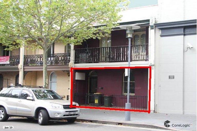 OpenAgent - 161 Harris Street, Pyrmont NSW 2009