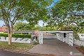 Property photo of 101 The Promenade Camp Hill QLD 4152