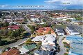 Property photo of 9 Selina Street Innaloo WA 6018