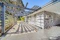 Property photo of 58 Warton Road Huntingdale WA 6110