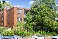 Property photo of 5/1 Merchant Street Stanmore NSW 2048