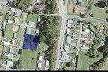 Property photo of 10 Mary Street Strahan TAS 7468