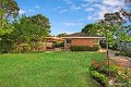 Property photo of 5 Mitchell Crescent Warrawee NSW 2074