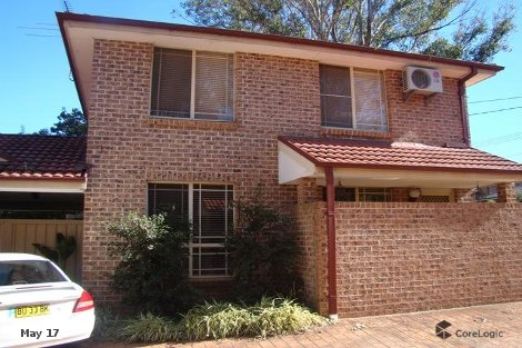 3/1-3 Cheviot Street, MOUNT DRUITT NSW 2770-1