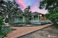 Property photo of 49 Toongarra Road Leichhardt QLD 4305