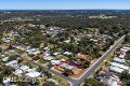 Property photo of 9 Ronlyn Road Furnissdale WA 6209