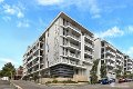 Property photo of 6101/9 Angas Street Meadowbank NSW 2114