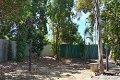 Property photo of 136 Calista Avenue Calista WA 6167