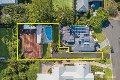 Property photo of 14 Bale Street Ascot QLD 4007