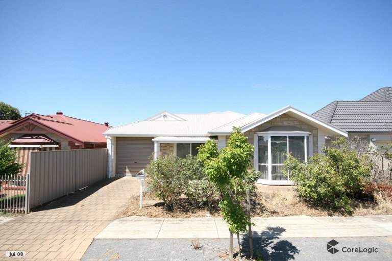 OpenAgent - 3 Wyatt Street, North Plympton SA 5037