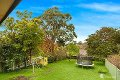 Property photo of 199 Old Northern Road Castle Hill NSW 2154