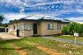 Property photo of 17 Wood Street Chinchilla QLD 4413