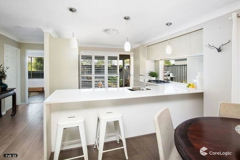 OpenAgent - 9A English Street, Woolooware NSW 2230