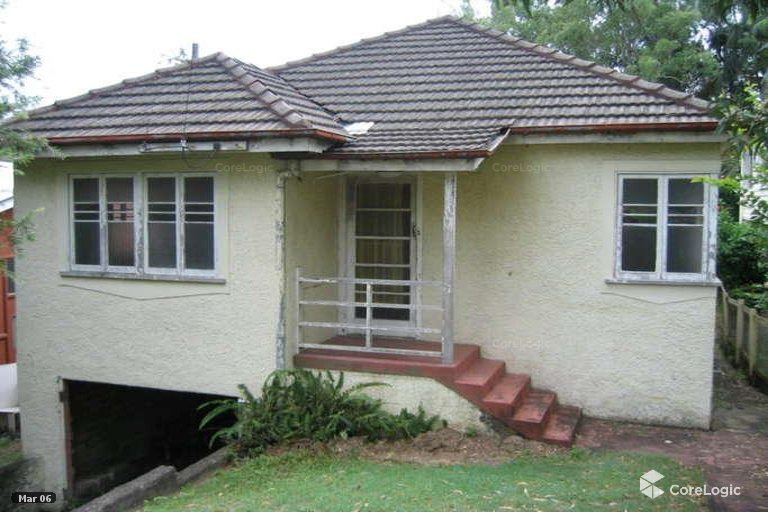 OpenAgent - 28 Dudley Street, Annerley QLD 4103