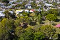 Property photo of 68-70 Bennetts Road Camp Hill QLD 4152