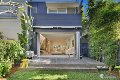 Property photo of 7 Shaw Street North Bondi NSW 2026