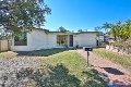 Property photo of 36 Prosser Street Riverhills QLD 4074