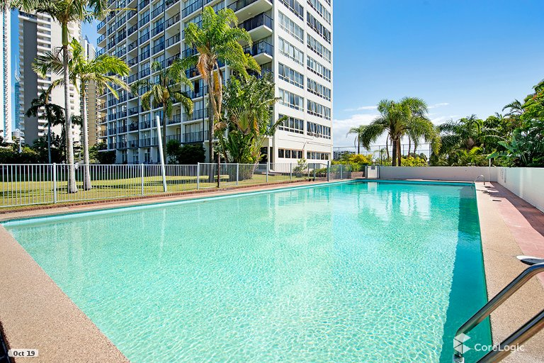 OpenAgent - 3/2 Riverview Parade, Surfers Paradise QLD 4217