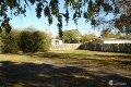 Property photo of 19 Davenport Street Ainslie ACT 2602