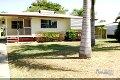 Property photo of 30 Bottletree Avenue Blackwater QLD 4717