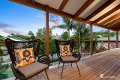 Property photo of 6 Brandy Court Eatons Hill QLD 4037