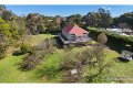 Property photo of 5 O'Connor Road Armidale NSW 2350