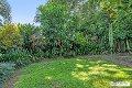 Property photo of 74 Woodward Street Edge Hill QLD 4870